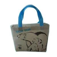 Cheap Non Woven Gift Bags for sale