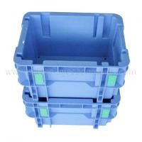 Cheap Auto container Model No: hc35 for sale