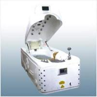 Cheap Hydropathic Spa WK-8T for sale