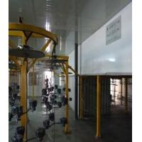 Cheap Clean-room coating system for sale