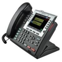 Cheap Q750 VOIP Telephone for sale