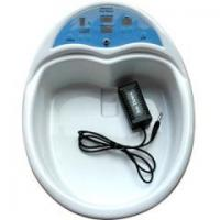 Cheap Detox Foot Spa for sale