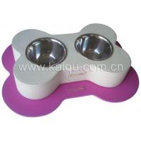 Cheap PetFeeder&placemat for sale
