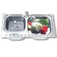 Cheap USO Digital Anti-doting Health Care Sink for sale