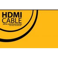 Accessaries Packaging Design of HDMI cables for OEM ODM