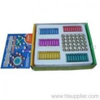 Magnetic Products Magnetic Toy LY0425
