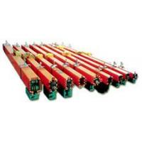 Cheap BHFS-powerail enclosed conductor system for sale