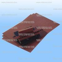 Cheap Rigid Laminated material for sale