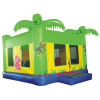 Inflatable Toys HIC-050