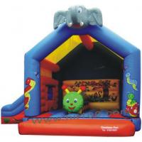 Inflatable Toys HIC-057