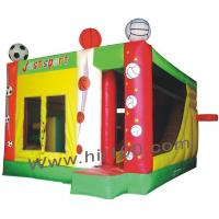 Inflatable Toys HIC-064