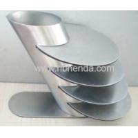 Cheap Promotional Gifts Stainless steel coaster set HH-SC01 for sale