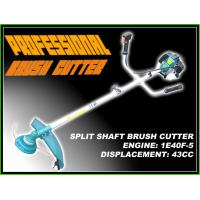 BC415-5S Location:home>Products>>Brush cutter