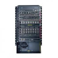 Cheap CiscoSwitchCatalyst6500 for sale