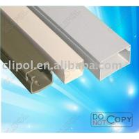 Quality Conduit Duct, wire duct, for sale