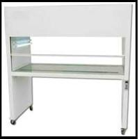Cheap Lab purification YJ series medical purifying worktables for sale