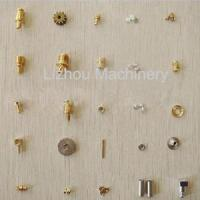 Machinery parts Number:LZ-M31