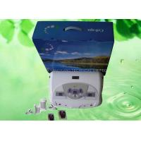 Cheap ion cleanse foot bath for sale
