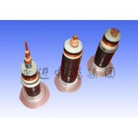 Cheap 6KV-35KV XLPE Insulated Power Cable for sale