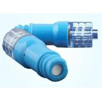 Quality Needle-free Connector and Accessories for sale