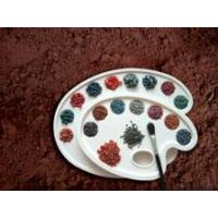 Cheap Colorants Colorants Organic Pigments for Plastics and Specialty Applications for sale