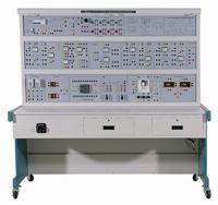 Cheap ZGZK-1 Industrial Automation Integrated Experimental Device for sale