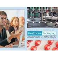 Cheap Workshop agenda to deliver packaging expertise for sale