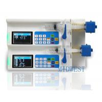 Cheap Syringe pump for sale