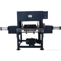Cheap Absorbent cotton machinery for sale
