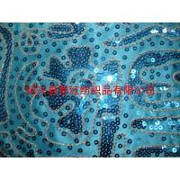 Cheap Machine wear beaded for sale