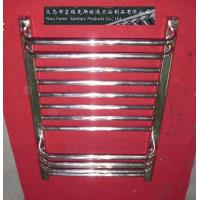 Quality Stainless Steel Radiator FR-BL-39W for sale