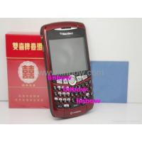 Cheap unlocked original Blackberry curve series phone of 8300 support EDGE for sale