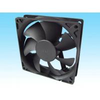 Cheap DC Fan A9225 SERIES for sale