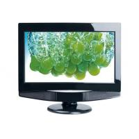 Product line:LCD TV