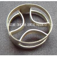 Cheap Metal flat ring for sale