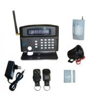 Cheap GSM intelli for sale
