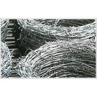 Cheap Razor wire for sale