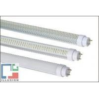 Cheap LED T8 Tube T8 LED Tube(TU3109) for sale