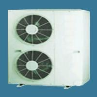 Cheap Direct-heat household commercial air conditioner-water-heater-KLZKRS-18S/A for sale