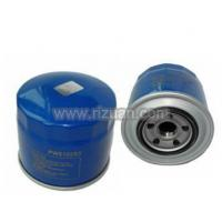 Cheap Oil Filters PW510253 for sale
