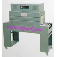 Quality RS-400 Heat shrinkable machin for sale