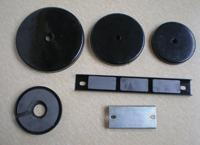 Cheap INDUSTRIAL MAGNET DEVICES for sale