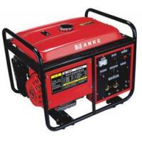 Quality Generator & Electric Welding Equipment for sale