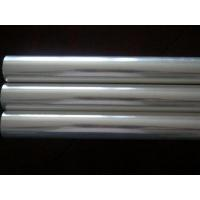 Cheap BOPP FLOWER WRAPPING FILM for sale