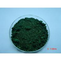 Cheap Methyl Violet 2B for sale