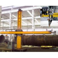 Cheap Automatic Welding Manipulator(Price:100) for sale