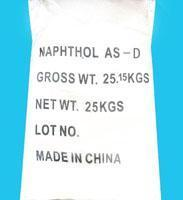Cheap Naphthol AS-D for sale