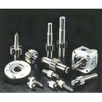 Cheap Gear Series HOME Gear for Hydraulic Pumps for sale