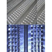 Square Wire Mesh High Ribbed Formwork