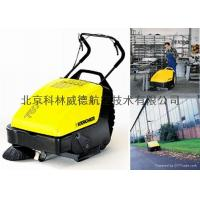 Cheap Scrubber driers/Vaccum sweepers KSM750 KM75/40Vaccum sweeper for sale